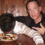Tom-hanks-drunk-fan-photo