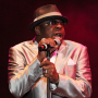 Bobby Brown: 22 DAYS Sober!