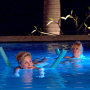 Sonja-and-ramona-skinny-dip