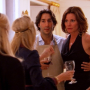 Can-luann-hold-onto-jacques