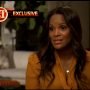 Tameka-foster-on-entertainment-tonight