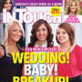 Teen Mom Tabloid Cover