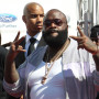 Rick-ross-at-the-bet-awards