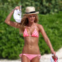 Erin Heatherton Bikini Photos: THG Hot Bodies Countdown #64!