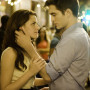 Breaking-dawn-romance