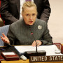 Hillary-clinton-at-the-un