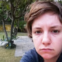 Lena-dunham-no-makeup-photo