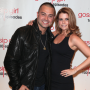Nick-swisher-and-joanna-garcia