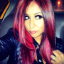 Snooki-red-hair-1