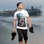 Vinny-guadagnino-jersey-shore-photo