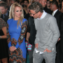 Jason-trawick-with-britney-spears-pic