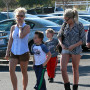 Britney-jamie-lynn-and-the-boys