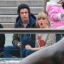 Taylor-and-harry-in-nyc
