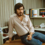 Classic-steve-jobs-photo