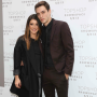 Shenae-grimes-and-josh-beech-picture