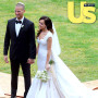 Ashley-hebert-wedding-dress