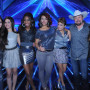 The-x-factor-season-2-finalists