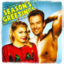 Fergie-and-josh-duhamel-christmas-card