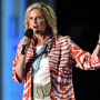 Ann Romney to Dancing With the Stars: Pass!