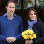 Pregnant-kate-middleton-and-prince-william