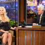 Jessica-simpson-on-jay-leno