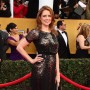 Jenna-fischer-at-the-sag-awards