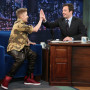 Justin-bieber-and-jimmy-fallon