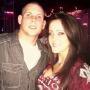Gary Head, Jenelle Evans
