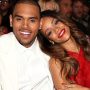 Chris-brown-and-rihanna-back-together