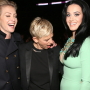 Ellen-and-katy-perry