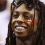 Lil Wayne: In Critical Condition After More Seizures, Likely Sizzurp Binge