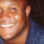 Christopher-dorner-pic