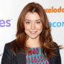 Alyson Hannigan Granted Restraining Order Against Online Stalker