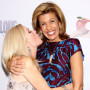 Kathie-lee-gifford-and-hoda-kotb