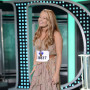 American Idol Women: Who Will Win?
