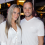 Reeva Steenkamp Text Messages to Oscar Pistorius: I'm Scared of U!