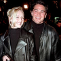 Mindy-mccready-and-dean-cain