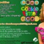 Honey Boo Boo Girl Scouts