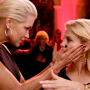 The Real Housewives of Beverly Hills Recap: Easy To Hate