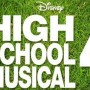 High School Musical 4 Update: Title, Director Announced