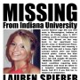 Lauren Spierer Case: Missing Body Found?
