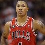 Adidas Accused of Bullying Church in Trademark Dispute; Derrick Rose Caught in the Middle