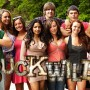 Buckwild-cast-photo