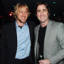 Owen-and-luke-wilson