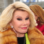 Joan Rivers is Getting an iPhone 6! (Despite The Fact That She Died Two Weeks Ago)