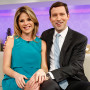 Jenna Bush Hager: I Totally Boned in The White House