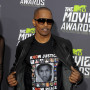 Jamie-foxx-at-mtv-movie-awards