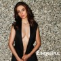 Alison Brie Esquire Photos: Holy Hotness!!!