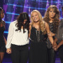 Janelle Arthur Speaks on American Idol Elimination, Laments Loss of More Cowboy Boots
