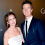 Edward-norton-and-shauna-robertson